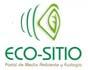 Eco-sitio